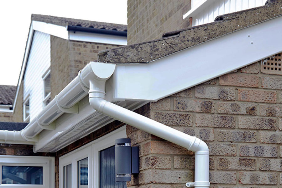 Gallery Gutterflo Gutters Drains And Roofing Solutions